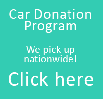 Donate Cars